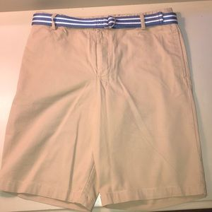 🌟NEW🌟 Polo Ralph Lauren Khaki Shorts